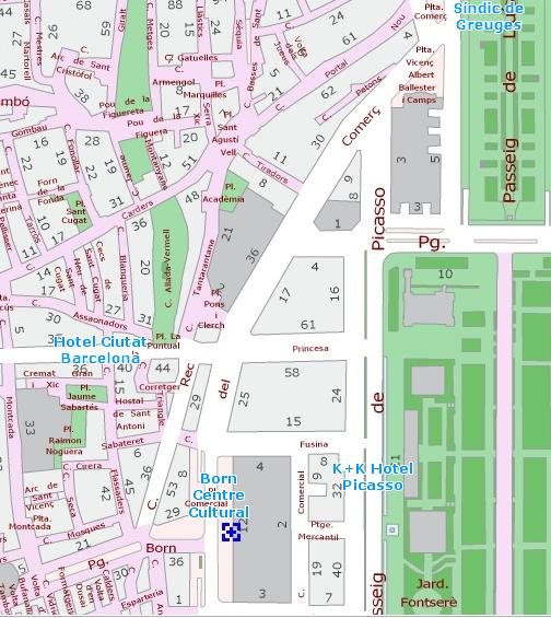 Mapa_ubicacio_actualizat